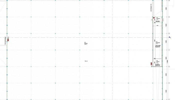 1762 TO 01 Plattegrond begane grond rev A bijgesneden