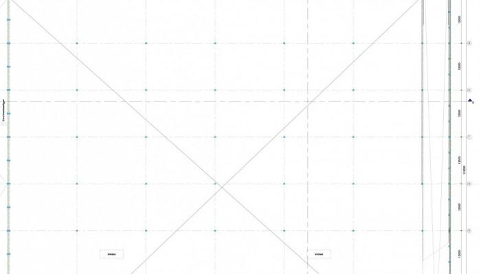 1762 TO 03 Plattegrond 2de verdieping 16 04 2021 bijgesneden